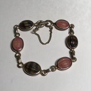 Vintage Sarah Cov Bracelet, Sarah Coventry Jewelry